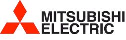 Mitsubishi-Electric warmtepomp